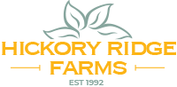 Hickory Ridge Farms